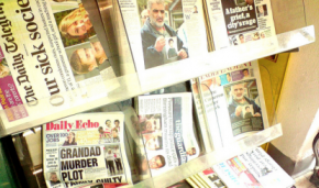 5119083caec0b-newspapers