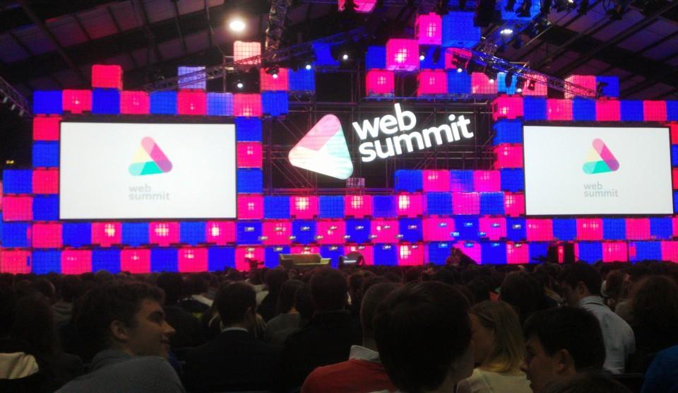 Student Web Summit